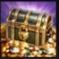 Icone Treasure Hunter