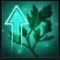 Icone Herb Master
