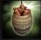 Icone Mining Bomb