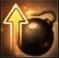Icone Bomb Master