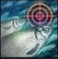 Icone Check Fish Type