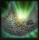Icone Net Fishing