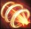 Icone Dragon Spiral Kick