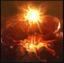 Icone Roar of Valor
