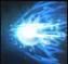 Icone Art: Spiral Blast