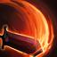 Icone Assault Blade