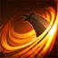 Icone Wind Blade