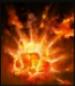 Icone Bombardment : Artillery Fire