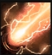 Icone Bombardment : Energy Gun