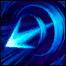 Icone Whirlwind Arrow
