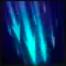 Icone Arrow Shower