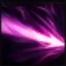 Icone Shadow Arrow