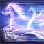 Icone Burning Gallop