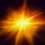 Icone Instant Explosion