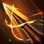 Icone Sharp Spear