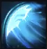 Icone Shield Smash