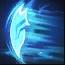 Icone Shield Rush