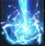 Icone Guardian Thunder