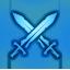 Icone Attack Enhancement