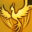 Icone Mother Bird