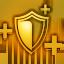 Icone Trustworthy Ally