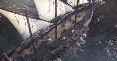 Amélioration du système de navigation et activités maritimes