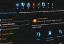 Tripod Builder : partagez vos builds pour Lost Ark !