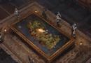 Guide : Jouer à Lost Ark sur la bêta coréenne !