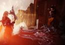 Aperçu de Lost Ark #2 : que faire après avoir atteint le niveau 50 ?