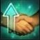 Icone Cooperation Master
