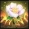 Icone Florist