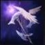 Icone Harp of Rhythm
