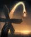 Icone Bombardement : Howitzer