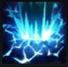 Icone Power Strike
