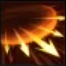Icone Blade Storm