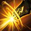Icone Triplex Punch