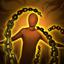 Icone Chains of Resonance