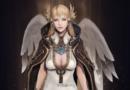 Aperçu de Lost Ark #1 : un guide pour les nouveaux joueurs