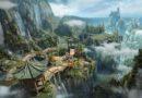 Nouvelles informations sur les prochains contenus de Lost Ark