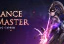 Smilegate dévoile une nouvelle classe : le Lance Master !