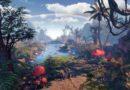 Une démo pour la version russe de Lost Ark vient d'être lancée !