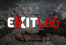 Bénéficiez de 20% de remise sur votre abonnement ExitLag