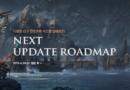 Smilegate prévoit beaucoup de nouvelles choses pour Lost Ark