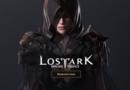 Ouverture du site de la communauté Lost Ark Online France