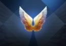 Lost Ark RU : Qu'apporte l'abonnement Premium ?