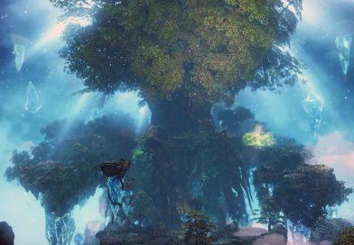 La communauté LAO France travaille sur un patch français pour Lost Ark