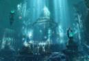 Lost Ark KR : L'histoire se poursuit au sanctuaire Paradise Door