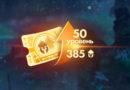 Trision Pass : le kit de développement accéléré en détail