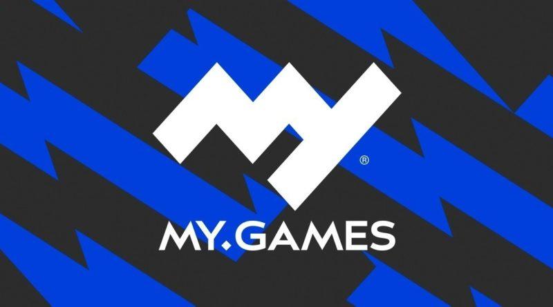 La plateforme My.Games sera déployée au printemps 2020