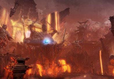 Lost Ark RU : aperçu du contenu prévu sur les 3 prochains mois